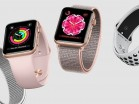 Apple Watch - apple-luxury.ru