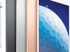 Apple iPad Air 2019 - apple-luxury.ru