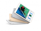 Apple iPad - apple-luxury.ru