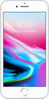 Apple iPhone 8 64GB (серебристый) - apple-luxury.ru